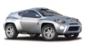 motor cars toyota these are toyota u0027s wildest concept cars