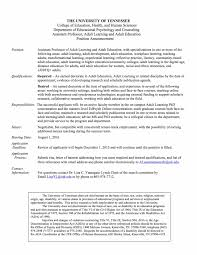 practice director job description office manager resume cover