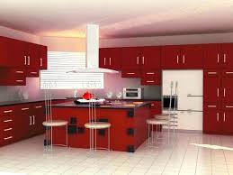 Brick Kitchen Ideas Brick Kitchen Cabinets Best Exposed Brick Kitchen Ideas On