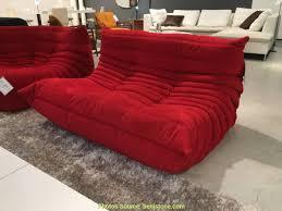 canapé cuir ligne roset attrayant canapé cuir haut de gamme ligne roset artsvette