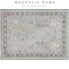 awesome indoor outdoor rugs 8x10 contemporary interior design
