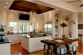 australian country kitchen designs video and photos