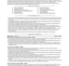 download small business owner resume haadyaooverbayresort com