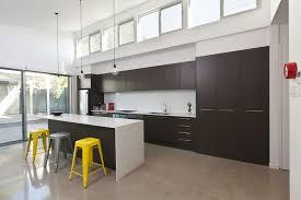actualité cuisine cuisine actualite cuisine avec violet couleur actualite cuisine