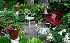 Home Garden Ideas Chic Idea 10 Small Home Garden Design 100 Garden Ideas Nikura