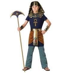 Nefertiti Halloween Costume Egyptian Costumes Men Women Boys U0026 Girls Egyptian Dress