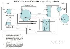 wiring diagram electrolux 3 way fridge wiring diagram