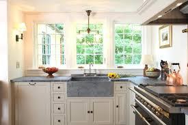 Farm Sink Kitchen Soapstone Countertops With Farmhouse Sink Kitchen Soapstone