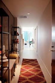 apartment layouts 9 best 10 perfect studio apartment layouts images on pinterest