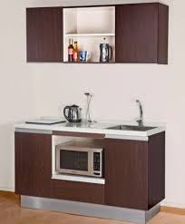 Compact Kitchen Units by List Manufacturers Of Kitchen Unit Table Buy Kitchen Unit Table