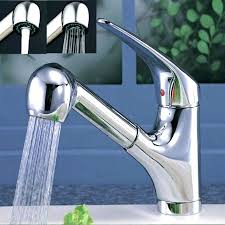 sink faucet hose adapter quick connect sink adapter faucet hose attachment large image for