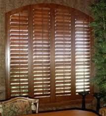 custom interior shutters wilmington de yocum shutters and