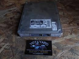 lexus parts utah used toyota tercel parts for sale