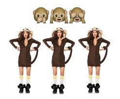 emoji costume diy emoji costume ideas costumes