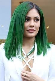 does kyle wear hair extensions 26 kylie jenner hair styles