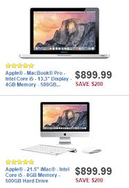 black friday 2014 deals at best buy target and walmart here are