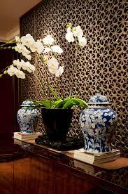 inspired decor best 25 asian inspired decor ideas on asian decor