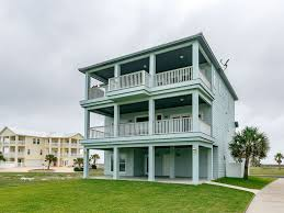 the blue pearl offers amazing ocean views homeaway corpus