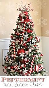 easy vase pencil tree tree decorations and