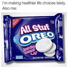 Oreo Memes - memebase oreos all your memes in our base funny memes