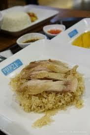 騅ier cuisine 泰國曼谷 pier 21 food terminal 平心而論 痞客邦