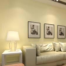 living tv unit design home furniture lcd tv wall unit designs