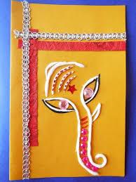 diwali cards simple diwali card ideas to celebrate diwali k4 craft