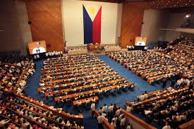 History Of The Filipino Flag The State Of The Nation Address Traditions And History Official
