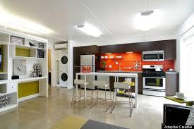 Green Arch Arch Kitchen Pinterest Sustainable Architecture