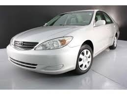 2004 toyota camry le specs 2004 toyota camry le data info and specs gtcarlot com