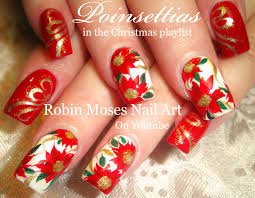 nail xmas design image collections nail art designs