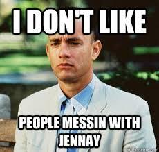 Forrest Gump Memes - forrest gump meme annesutu