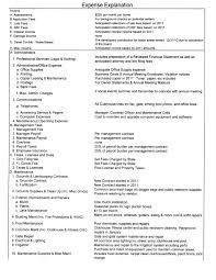 Resume Templates For Teens 100 Application For Resume Format 70 Nurses Resume Format 63