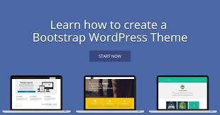 wordpress tutorial video in tamil bootstrap wordpress tutorials bootstrapwp