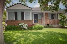 2 bedroom home house for rent sacramento ca california rental home property for