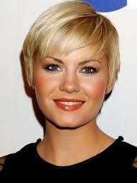 short hair over 50 for fine hair square face haircuts for square faces for women over 50 photo gallery of