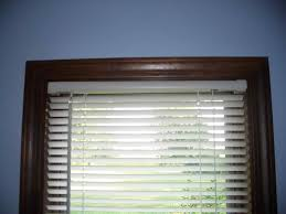 Paper Blinds At Lowes Shades Excellent Temporary Window Shades Lowes Window Blinds