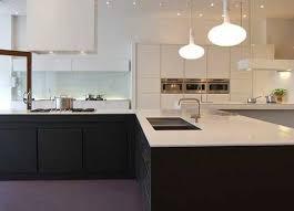 interior design ideas kitchen interior designs for kitchens enchanting kitchen interior design