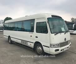 china used bus sale china used bus sale manufacturers and