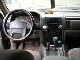 2000 gold jeep grand cherokee 2000 jeep grand cherokee pictures 4700cc gasoline automatic