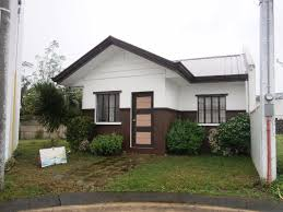 2 Bedroom Home by 2 Bedroom House Lot For Sale In Alaminos Laguna