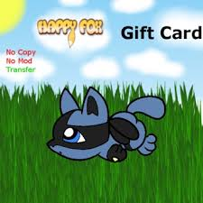 gift card vendors second marketplace happy fox gift card vendors