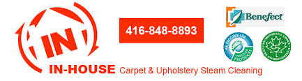 Toronto Upholstery Cleaning In House Toronto Carpet U0026 Upholstery Steam Cleaning