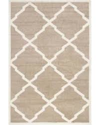 3 X 5 Indoor Outdoor Rugs Here S A Great Deal On Safavieh Amherst Wheat Indoor Outdoor Rug