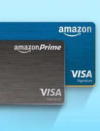 amazon prime black friday cards free best 25 visa rewards ideas on pinterest visa rewards card