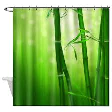 online buy wholesale green color curtains from china green color