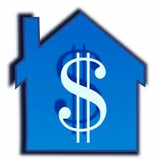 six metro atlanta cities among least expensive u s housing