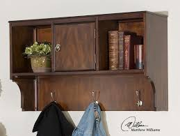 Modern Entryway Furniture by Benedetina Contemporary Entryway Storage Furniture