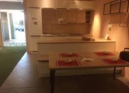 vente de cuisine d exposition cuisines d exposition cuisines sur mesure èggo à prix réduits