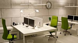 Office Design Ideas For Small Spaces Small Office Space Design Rafael Home Biz In Small Office Space